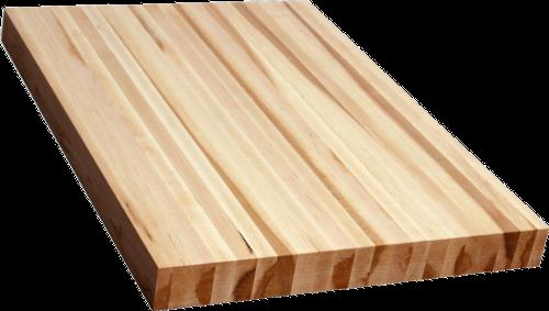 Parco - Ou recuperer des caisses en bois ...